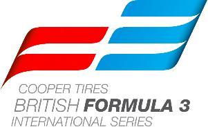 F3 logo 2