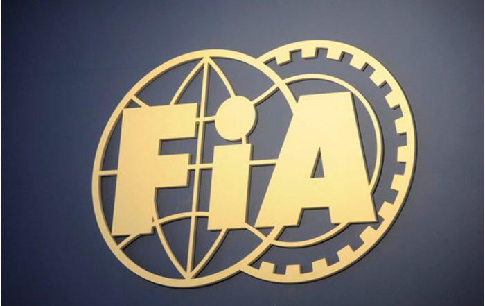 FIA Logo 2