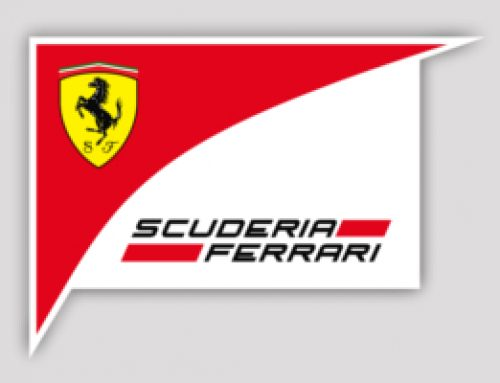 F1: 2015 Hungarian GP Race – Ferrari