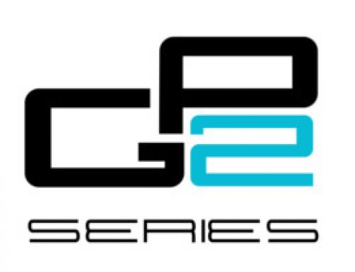 GP2: GP2 SeriesTM 2017 season calendar revealed