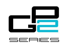 GP2 Logo2