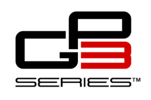 GP3 Logo2
