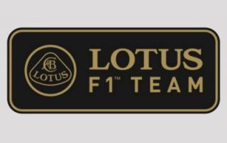 Lotus Logo c