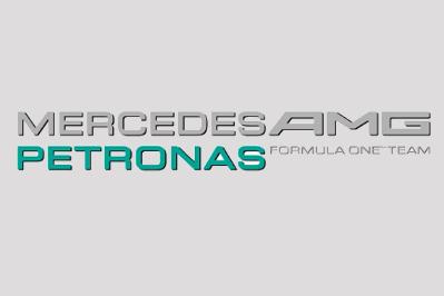 Mercedes Logo c