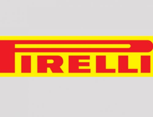 F1: 2015 Hungarian GP Race – Pirelli