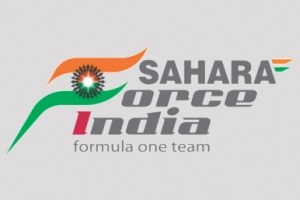 Sahara Logo c