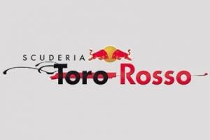 Toro Rosso Logo c