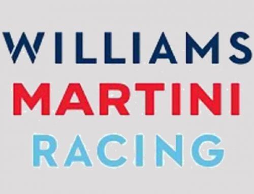 F1 2017 United States GP – Williams Martini Racing