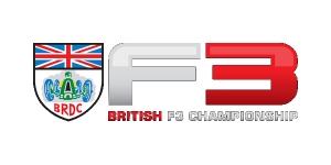 f3 logo