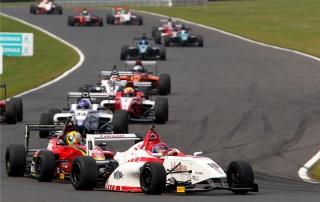 Race2Start-01 sc