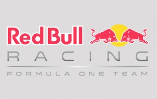 Red Bull Racing Logo