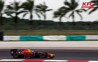 pierre-gasly-prema-racing-malaysia