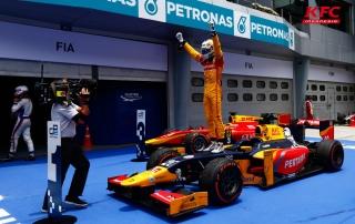 antonio-giovinazzi-prema-racing-malaysia-sc
