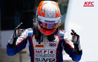 luca-ghiotto-trident-malaysia