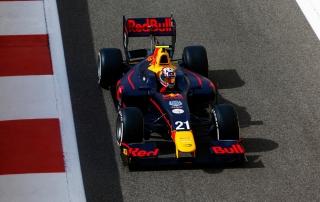 pierre-gasly-prema-racing-sc