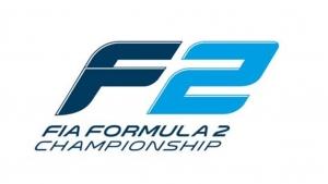 F2 Logo a
