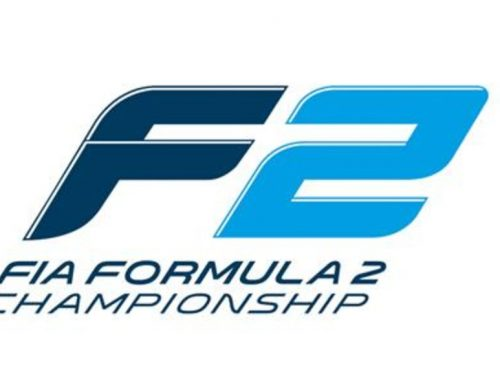 FIA Formula 2 Championship's 2018 Teams confirmed