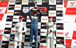 Enaam Ahmed.Snetterton(2)(sc)