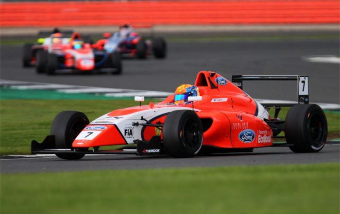 Alex Quinn.Silverstone(1)