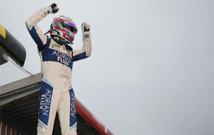 Ash Sutton.Brands Hatch 2 (b)