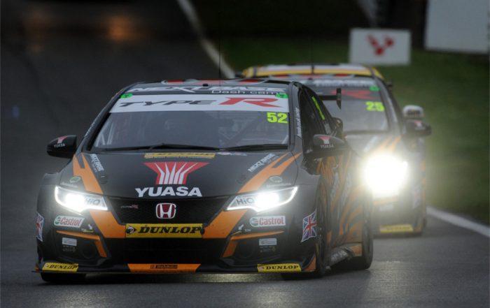 Neal Shedden.Brands Hatch 2 (a)