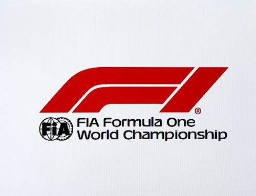 2018 F1 TV schedule in the UK