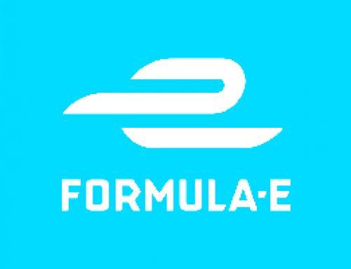 Formula E set to race in Sanya in season five