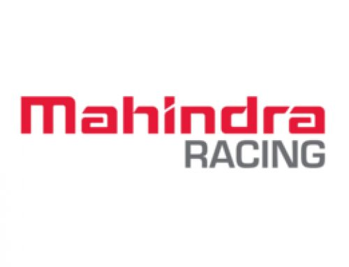 Victory for Mahindra Racing's Jérôme D'Ambrosio