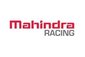 Mahindra FE Logo