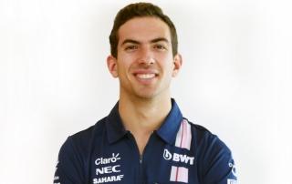 Nicholas Latifi (1)