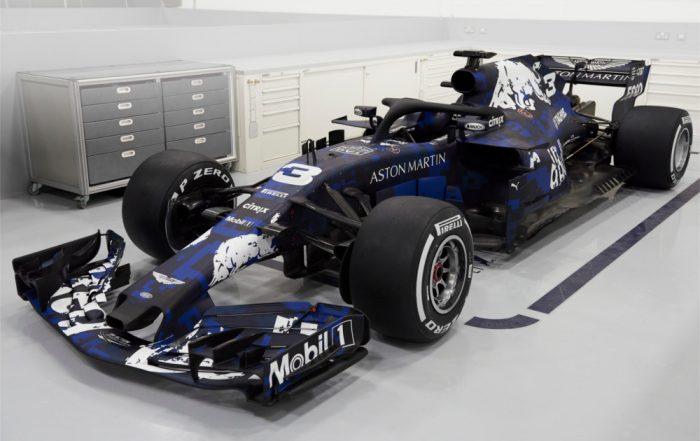RB14 Cammo (a)