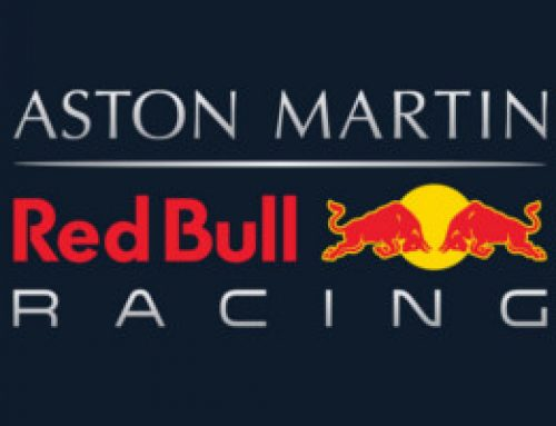 2018 German GP – Red Bull Racing