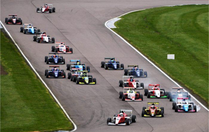 British F3 (1) (a)