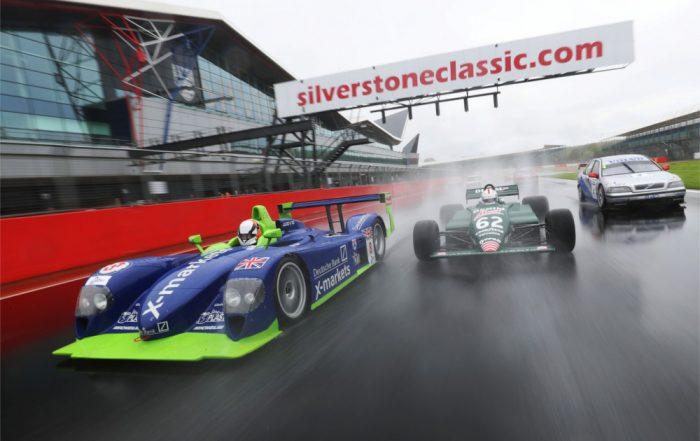 Silverstone Classic 1 (a)
