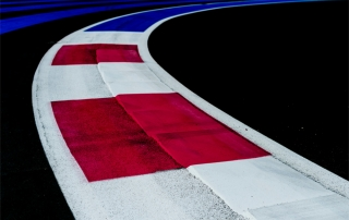French GP (1)
