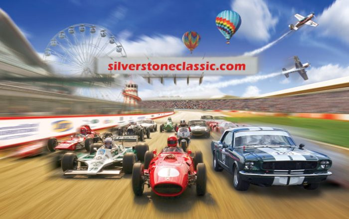 Silverstone Classic (1).png