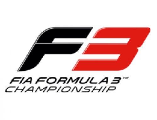 FIA Formula 3 Championship 2019 season calendar revealed
