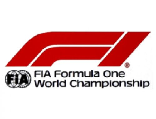 Formula 1 announces the 2019 race schedule