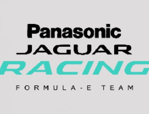 Valuable points earned for Panasonic Jaguar Racing